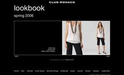 club_monaco_small.jpg