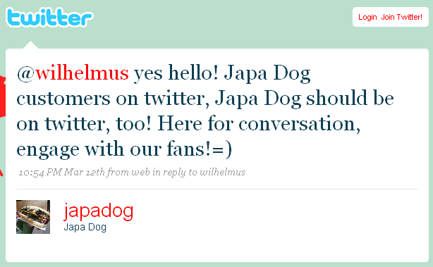 japadog_twitter.png