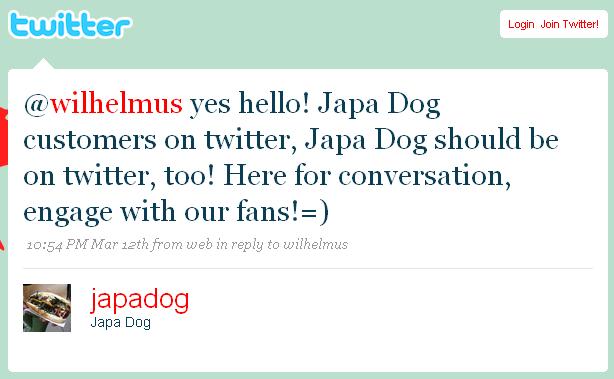 japadog_twitter.png