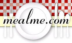 mealme_logo.jpg