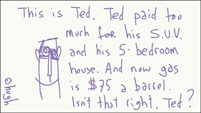 this_is_ted.jpg