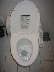 tokyo_toilet.jpg