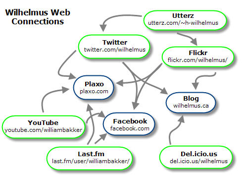 wilhelmus_web.jpg
