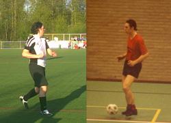 william_soccer.jpg