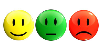 happy-sad-faces1