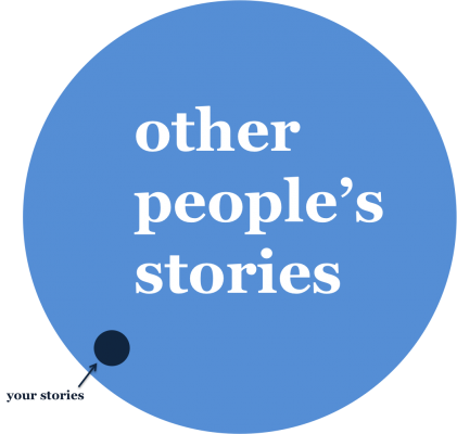 other_peoples_stories